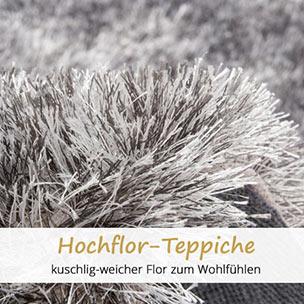 artikel im carpetcity shop bei ebay ! - Gemutlichkeit Zu Hause Weicher Teppich