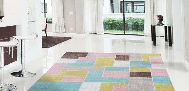 gemutlichkeit zu hause weicher teppich, carpetcity | ebay stores, Design ideen